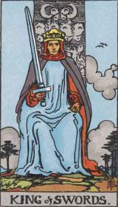 rws_tarot_swords14